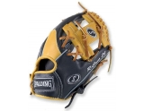 spalding-pro-select-kip-leather-baseball-glove-11-5-inch-black-tan