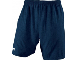 russell-athletic-mens-cotton-short-with-pockets-navy-xx-large