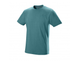wilson-m-f2-mens-brand-tee-brittany-blue-x-large