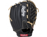 rawlings-rss120c-honkbal-softbal-handschoen-black-12-inch