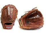nokona-walnut-baseball-glove-modified-trap-walnut-12-75-inch