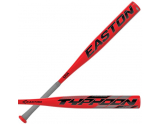 easton-typhoon-2-inch-usa-jeugd-honkbalknuppel-aluminium-31-inch-19-oz-12