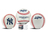 rawlings-mlb-original-team-logo-honkbal-incl-ballqube-display-ny-yankees-9
