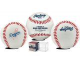 rawlings-mlb-original-team-logo-honkbal-incl-ballqube-display-la-dodgers