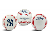 rawlings-mlb-original-team-logo-honkbal-ny-yankees