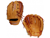 wilson-a2000-d33-baseball-glove-tan-copper-11-75-inch