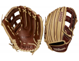 wilson-a2000-1799-outfield-baseball-glove-brown-blonde-12-75-inch