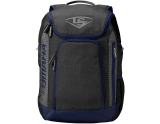 louisville-omaha-baseball-softball-stick-backpack-navy-one-size