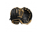 wilson-a1000-1789-baseball-glove-black-blonde-11-50-inch