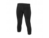 easton-women-s-pro-pant-softbalbroek-zwart-x-large