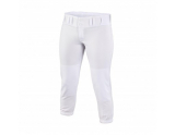 easton-women-s-pro-pant-softbalbroek-wit-small