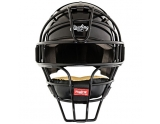 rawlings-youth-catchers-helmet