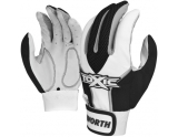 worth-toxic-adult-batting-gloves