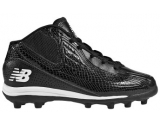 new-balance-youth-football-cleats