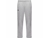 under-armour-af-performance-pant-small