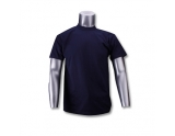 russell-athletic-nublend-t-shirt-navy-medium