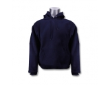 russell-athletic-drpower-hooded-sweat-warm-en-comfortabel-op-koude-trainingsavonden