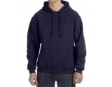 russell-athletic-dripower-hooded-sweatshirt-navy-large