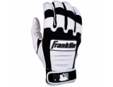de-nieuwste-franklin-mlb-batting-gloves