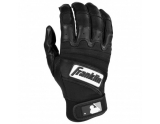 the-originele-franklin-mlb-batting-gloves-van-de-pro-s