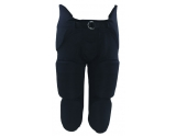 mm-adult-football-pant-with-integrated-pads-black-large