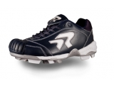 ringor-dynasty-cleat-ptt-navy-us-8
