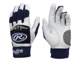 rawlings-workhorse-adult-batting-gloves-navy