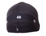 russell-athletic-skull-cap