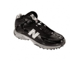 new-balance-mid-cut-aggressive-turf