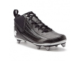 new-balance-detachable-mid-football-cleat
