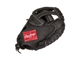 rawlings-champion-fp-youth-catcher-glove-32-inch