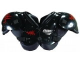 bike-blackmaxx-shoulderpad-youth