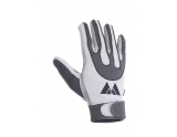 mm-football-receiver-gloves