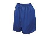 russell-athletic-9-inch-nylon-tricot-mesh-short-navy-small