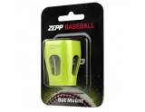 zepp-baseball-bat-mount