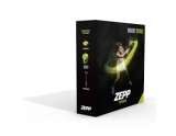 zepp-tennis-3d-motion-sensor