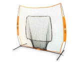 bownet-big-mouth-hitting-net-7-x-7-baseball-softball