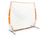 bownet-soft-toss-hitting-net-7-x-7-baseball-softball