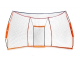 bownet-portable-backstop-baseball-softball