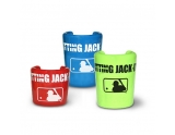 hitting-jack-it-trainingsystem