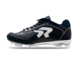 ringor-dynasty-cleat-ptt-navy