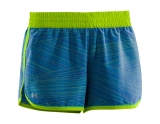 under-armour-hg-printed-great-escape-ii-running-shorts-women-blue-green-small