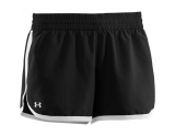 under-armour-heatgear-great-escape-ii-running-shorts-women-black-white-small