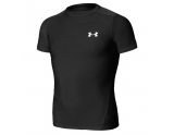 under-armour-youth-heatgear-ss-tee-black-youth-large