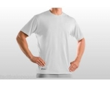 under-armour-ss-loose-fit-t-white-small