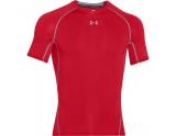under-armour-hg-armour-ss-compression-shirt-royal-xl