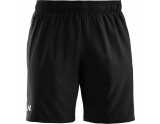 under-armour-hg-mirage-short-8-inch-black-small