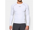under-armour-hg-armour-ls-compression-shirt-white-xx-large