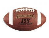 spalding-youth-composite-football-youth