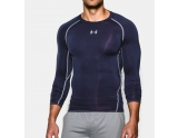 under-armour-hg-armour-ls-compression-shirt-navy-xx-large